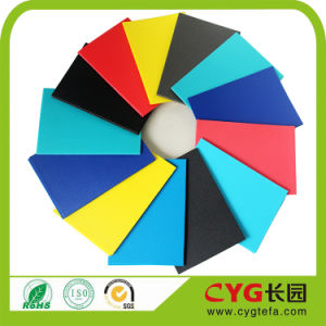 XLPE Foam Manufacturers in China pictures & photos