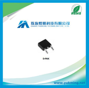 Electronic Component Schottky Rectifier Series Diode for PCB Board Assembly pictures & photos