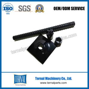 Self-Drilling Anchor Hollow System for Ground and Rock Bolting pictures & photos
