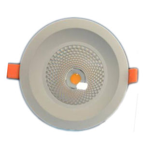 Recessed 30W CREE LED Downlight with Osram Driver pictures & photos