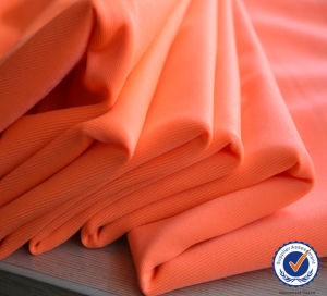 Bravo Supplex Textile New Cloth Stretchable Fabric with High Quality