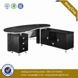 Elegant Design Boss Executive Manager Office Desk (NS-NW119) pictures & photos