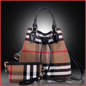 Bw241 New Fashion Women Bag with Different Colors pictures & photos