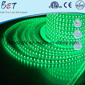 ETL 5050 Light Flex 60LED/M Christmas Decoration RGB LED Strip pictures & photos