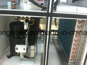 Energy Saving Free Cooling Air Conditioner for Data Center pictures & photos