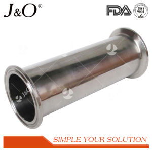 Sanitary Stainless Steel Ferrule Spool pictures & photos