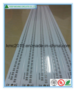 1200mm Long LED PCB Aluminum Based PCB pictures & photos