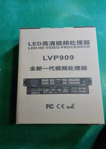 Lvp909 LED Video Splicer pictures & photos