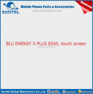 Jamaica Hot Sell Mobile Touch Screen for Blu Energy X Plus E030 pictures & photos