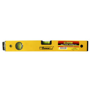 "Professional Measuring Tools 16"" Aluminum Box Level Spirit Level pictures & photos"