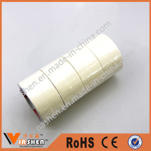 Masking Crepe Paper Tape Textured Paper Tape Adhesive Tape pictures & photos