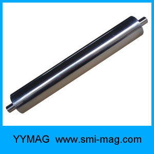 China Bar Magnet Rod Filters pictures & photos
