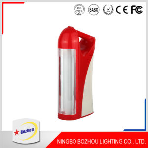 Emergency Lamp with Battery, Portable Rechargeable Brightest Emergency Light pictures & photos