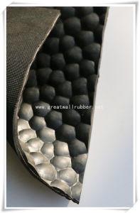 Anti-Slip Mat, Rubber Mat, Good Wear-Resistance Rubber Cow Mat pictures & photos