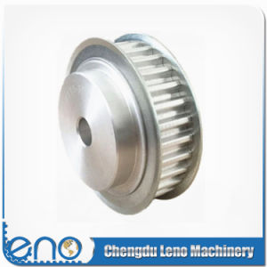 36-T5-24-2 Drive Pulley Timing Pulley T5