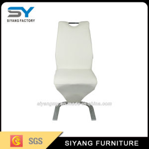 Restaurant Furniture Modern Dining Chair pictures & photos