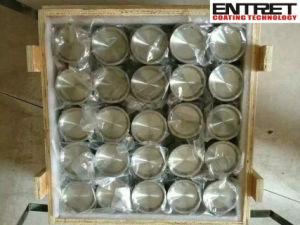Arc Target: Chromium (Cr) Target Hot Isostatic Pressing, Hip pictures & photos