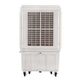 Household Appliance Portable Air Cooler / Floor Standing Air Conditioner (JH165) pictures & photos