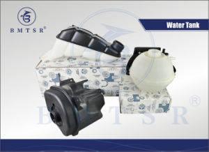 2115000049 Engine Radiator Coolant Overflow Expansion Tank for Mercedes Cls500 E320 E350 pictures & photos