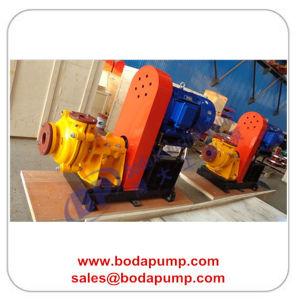 Water Pump Diesel Pump Fire Pump Slurry Pump pictures & photos