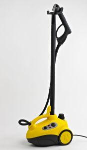 1500watt Outdoor Car Steam Cleaner pictures & photos