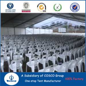 Cosco Hotsale Exhibition Tent pictures & photos