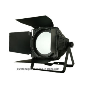 Factory Price COB LED Studio PAR Light pictures & photos