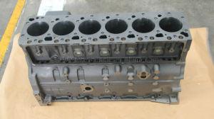 CUMMINS 6BT Cylinder Block for 6BT5.9 Engine 3928797/3903797/3905806/3935931/3802674/3931822/3802997/3934568/3935943 pictures & photos