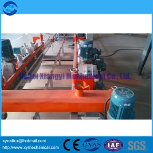 Calsium Silicate Board Plant - Board Making Plant - Best Cost Board Making Machine pictures & photos
