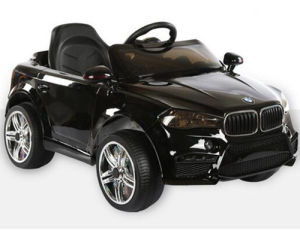 Child Electric Ride on Toy Car with High Quality pictures & photos