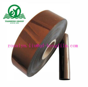 Blister Packaging Rigid PVC Film Pharma Grade 0.3mm Thick pictures & photos