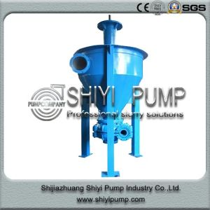 Vertical Forth Pump Factory Directly Sales pictures & photos