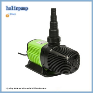 DC High Quality Submersible Fountain Garden Pond Water Pump (HL-SB02) pictures & photos