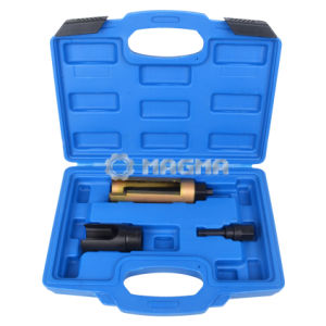 Diesel Injector Puller Remover for Mercedes Cdi-Garage Tools (MG50357) pictures & photos