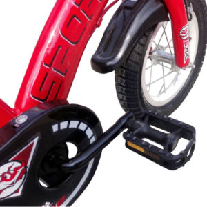 Wholesale Baby Bike Baby Bicycle for Little Child pictures & photos
