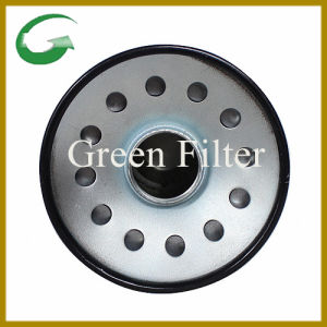 Hydraulic Oil Filter for John Deere (RE45864) pictures & photos