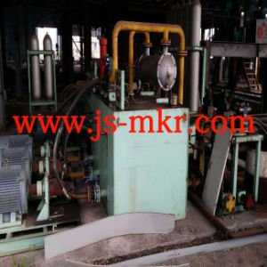 Continuous Casting Machine, Billet CCM pictures & photos