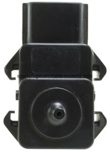 Manifold Absolute Pressure Sensor Audi 22365-48p00 2236548p00 89053383 As113 pictures & photos