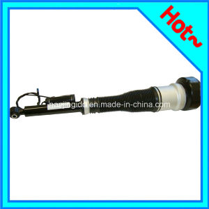 Auto Parts Air Shock Absorber for Mercedes Benz W221 2213205613 pictures & photos