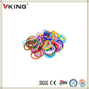 Manufacturer China Wholesale Custom Wristbands