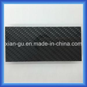 PP Honeycomb Core Carbon Fiber Sandwich Panel pictures & photos
