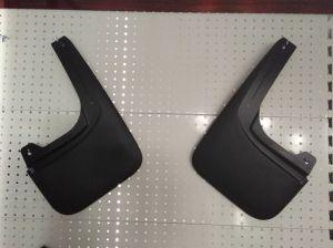 Customize Plastical Auto Part -Fender pictures & photos