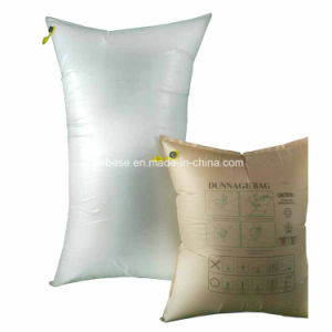 Inflated Air Bag for Cargo Transportation pictures & photos