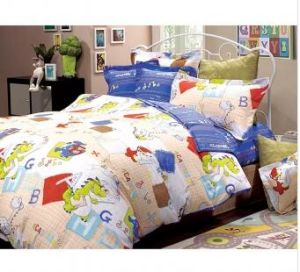 Kids Bedding Designs 121331 pictures & photos