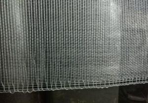 Fiberglass Waterproof Mesh for Pipe Wrapping, 20X10, 36G/M2, pictures & photos