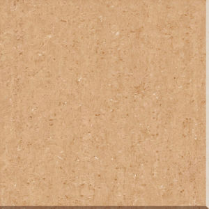 Building Material Double Loading Pulati Polished Tile pictures & photos