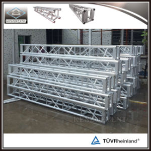 Outdoor 12 Inch Aluminum Thomas Ninja Obstacle Course Truss pictures & photos