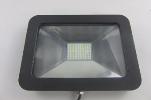 Epistar 3030 High Power 50W LED Flood Light (SLFAP5) pictures & photos
