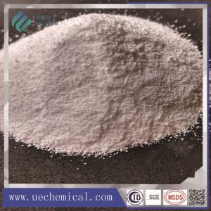 Sodium Carbonate Light/Dense for Food/Industry Grade pictures & photos