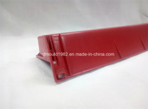 Plastic PP Material Mould for Children Toys pictures & photos
